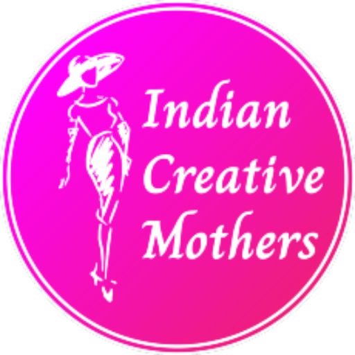 indiancreativemothers